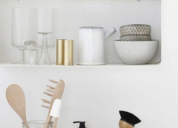 Fantastiske Nicolas Vahé produkter – online