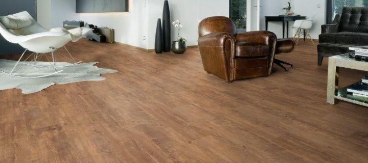 Nye flotte gulve – køb dem her