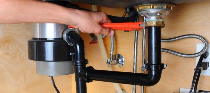 Få op til 3 tilbud fra håndværker, revisor etc.