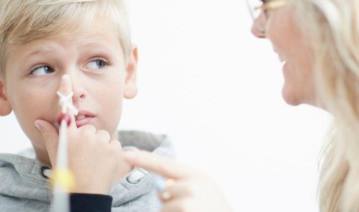 Køb briller og kontaklinser hos dygtig optiker Odense