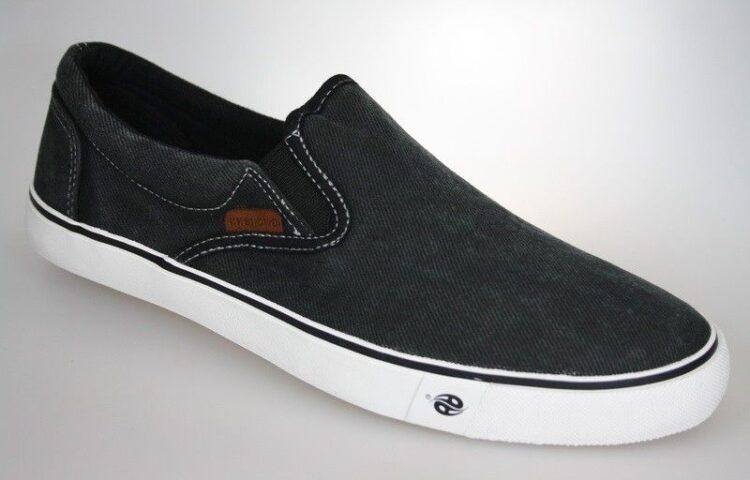 cf9a07be22d Nye smarte sko til alle slags lejligheder - Hippy Life
