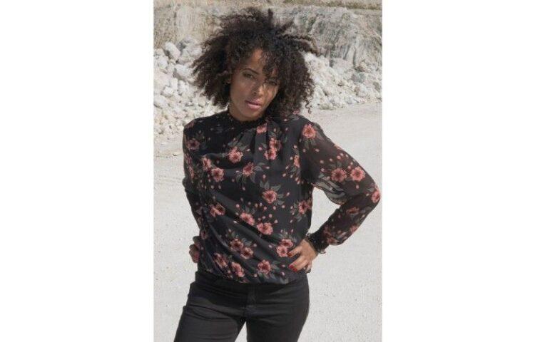 b3ea70da253a Mange kvinder interesserer sig for at finde flot dametøj de kan skaffe sig  til sommer